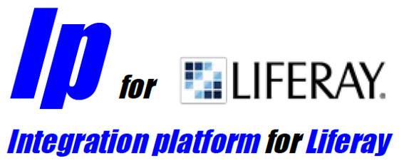 Integration Platform for Liferay